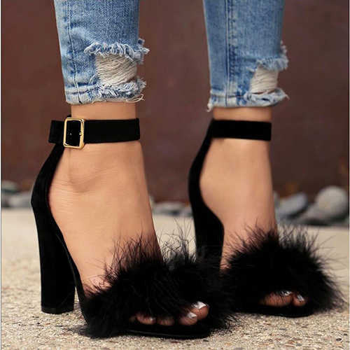 Женские туфли | Aliexpress