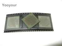 MCP67MV A2 BGA Best Quality Chip 100 Test Very Good Product Free Shipping