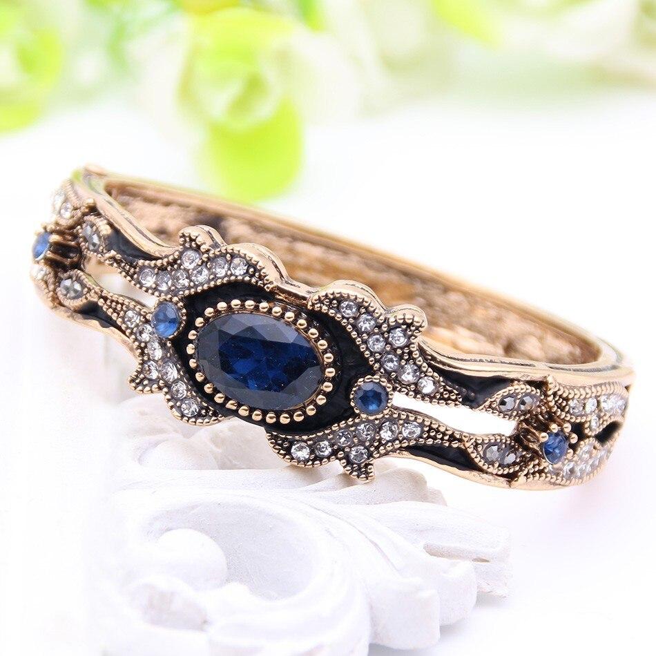 Expensive Wedding Gift: Expensive Wedding Gifts Promotion-Shop For Promotional