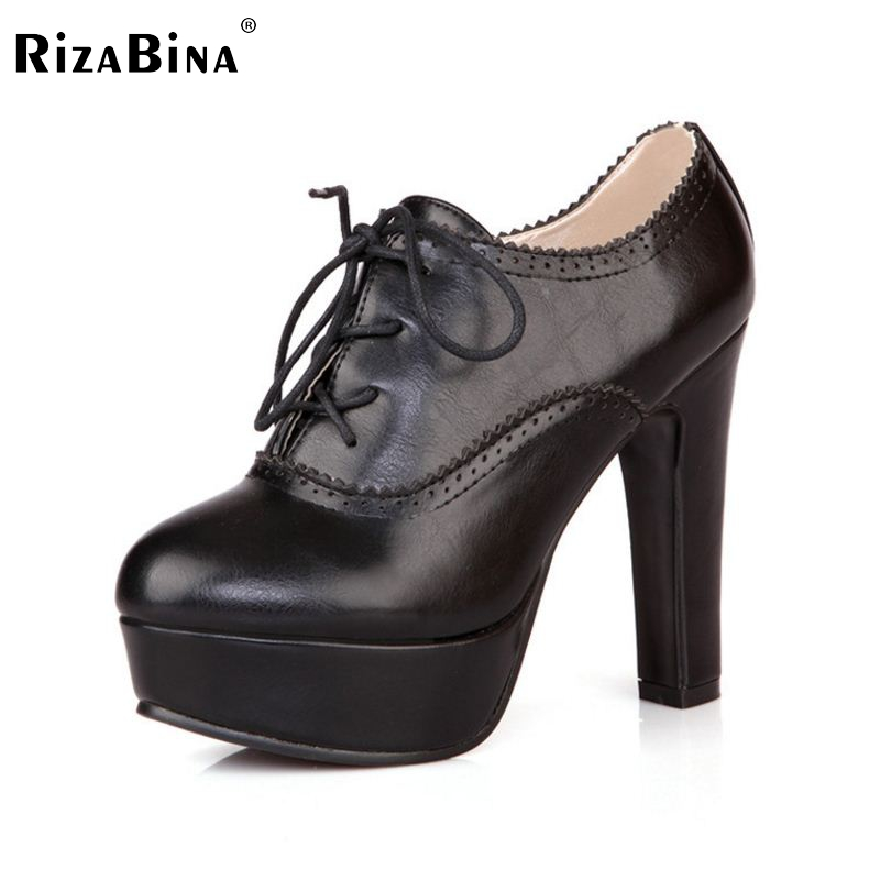 free shipping high heel wedge shoes women sexy dress footwear fashion pumps P10805 EUR size 31-43 free shipping candy color women garden shoes breathable women beach shoes hsa21