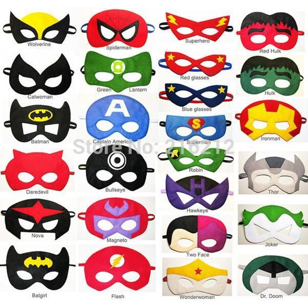 <font><b>New</b></font> <font><b>Super</b></font> <font><b>hero</b></font> <font><b>mask</b></font> <font><b>kids</b></font> <font><b>eyemask</b></font> <font><b>cosplay</b></font> <font><b>superman</b></font> <font><b>mask</b></font> batman <font><b>cosplay</b></font> <font><b>mask</b></font> captain america spiderman <font><b>kids</b></font> Satin <font><b>mask</b></font>
