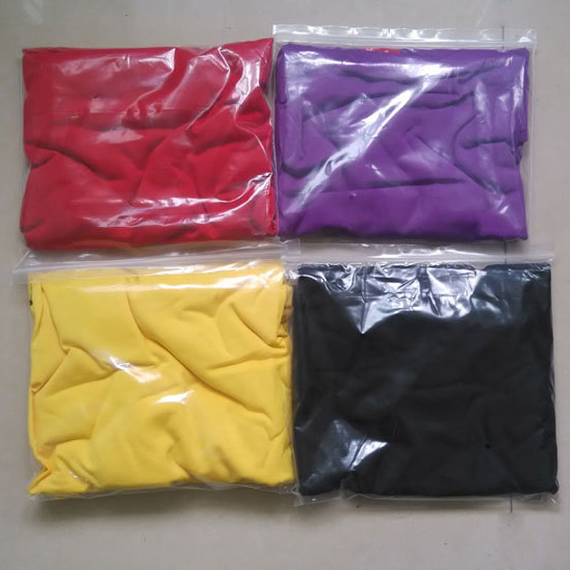 safebet marca tronco mala poeira Color : Black Red Purple Yellow