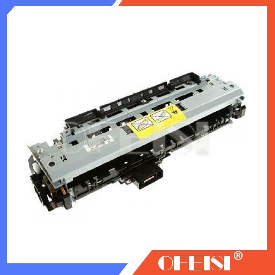 100% nuovo originale per HP5200 M5025 M5035 Fuser Assembly RM1-3007 RM1-2524-000CN RM1-2524 RM1-252n RM1-3008 parte della stampante100% nuovo originale per HP5200 M5025 M5035 Fuser Assembly RM1-3007 RM1-2524-000CN RM1-2524 RM1-252n RM1-3008 parte della stampante
