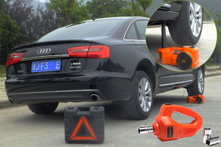Popular Suv Car Jack Buy Cheap Suv Car Jack Lots From China Suv