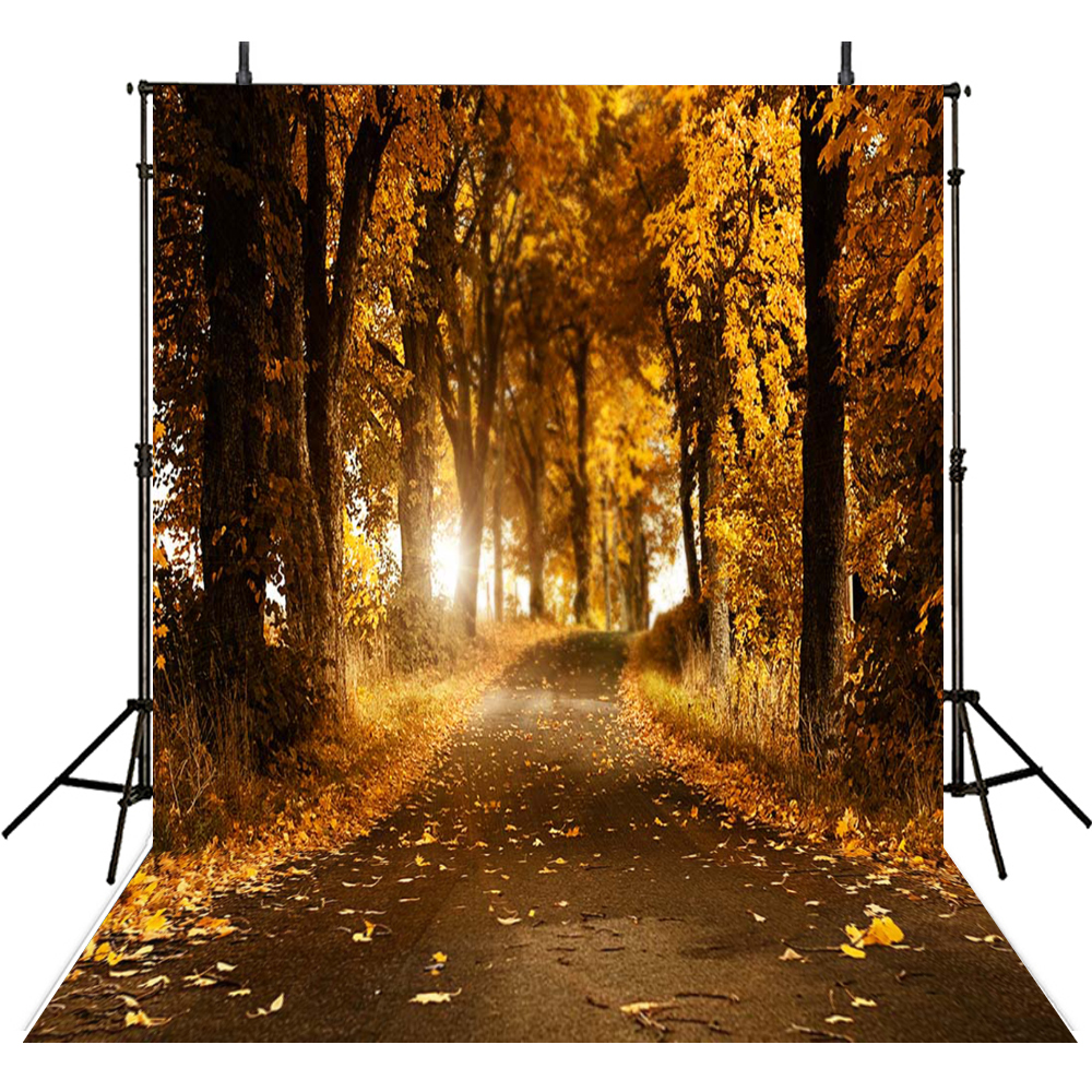 Forest Photography Backdrops Scenic Backdrop For Photography Children Background For Photo Studio Foto Achtergrond