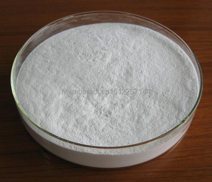 GMP Certified Cosmetic grade 1KG Hyaluronic Acid powder, Hyaluronic Acid (HA) DIY Beauty and Skin Care Raw Materials