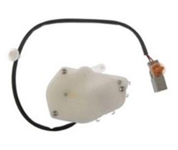 Poder Door Lock Atuador Frontal direito do Lado Do Motorista para Honda CR-V Prelude 72115S03G11 72115-S03-G11