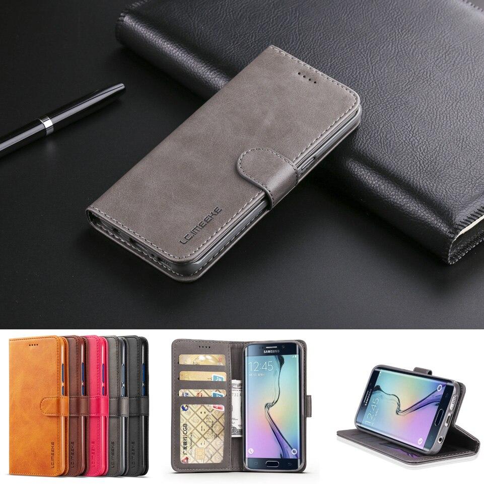 las mejores fundas para celular de cartera list and get free shipping -  492nhd21