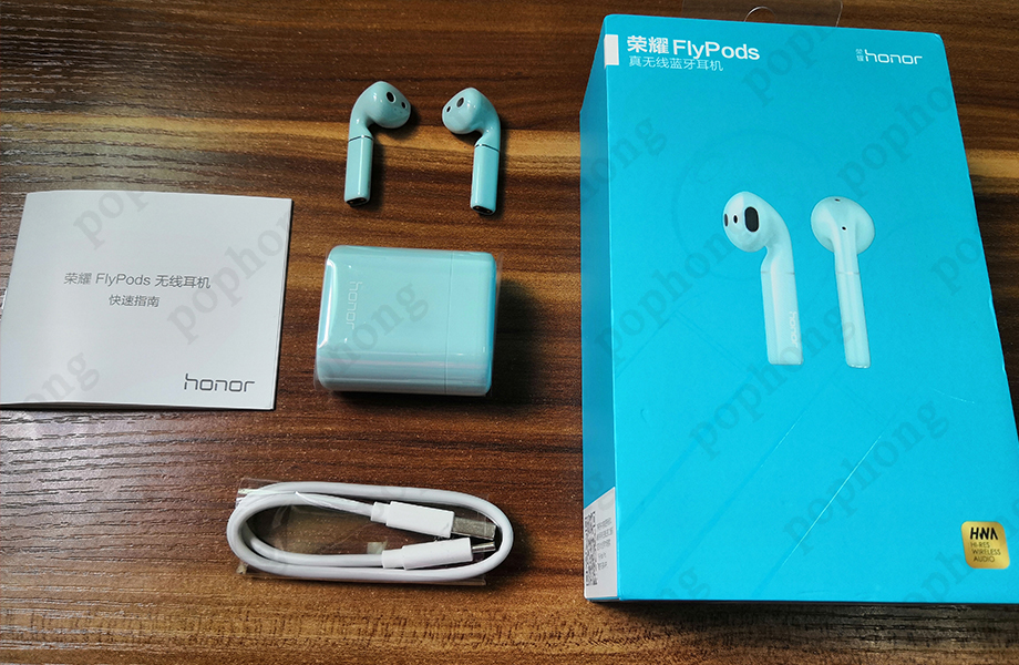 Huawei HUAWEI Honor FlyPods lite Youth honor Flypods Pro