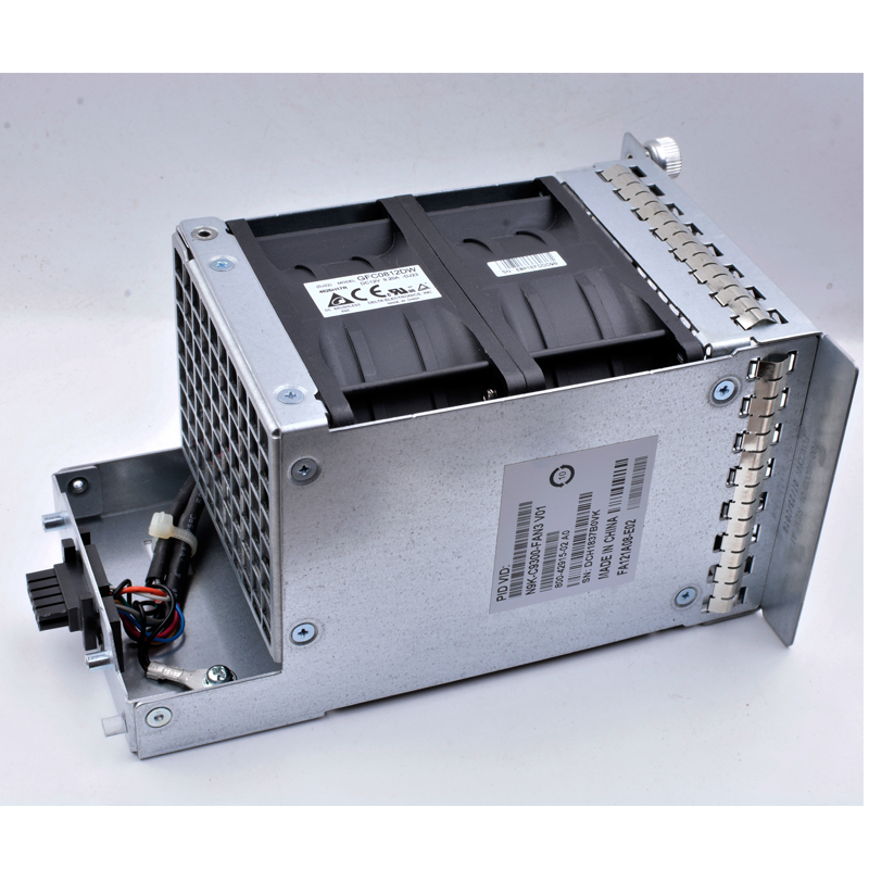 Brand new original Delta GFC0812DW 8cm 80x80x80mm 8080 DC12V 9.2A Cisco N9K-C9300-FAN3 server cooling fanBrand new original Delta GFC0812DW 8cm 80x80x80mm 8080 DC12V 9.2A Cisco N9K-C9300-FAN3 server cooling fan