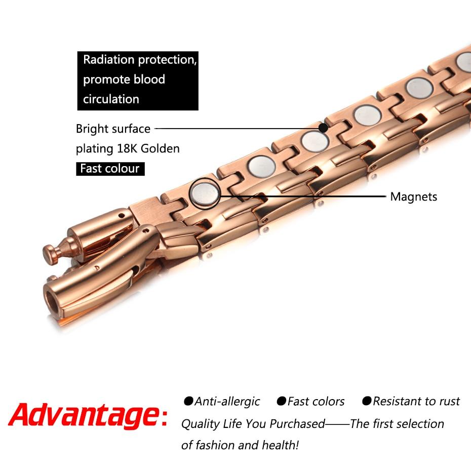 HTB1jVSFnBmWBuNkSndVq6AsApXaJ - Magnetic Therapy Power Necklaces for Health Care