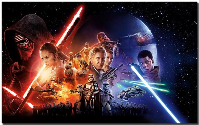 Image result for Science Fiction Film