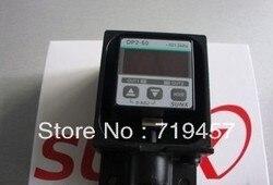 %100 NEW DP2-40N SENSOR DIGITAL PRESSURE NPN