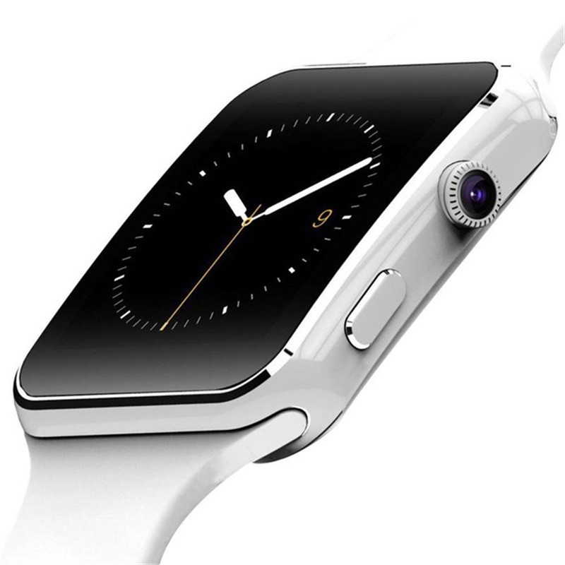New-Arrival-X6-Smart-Watch-with-Camera-Touch-Screen-Support-SIM-TF-Card-Bluetooth-Smartwatch-for.jpg_640x640