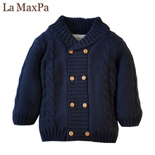 479865350 Boys Double Breasted Jacket Promotion-Shop for Promotional Boys ...