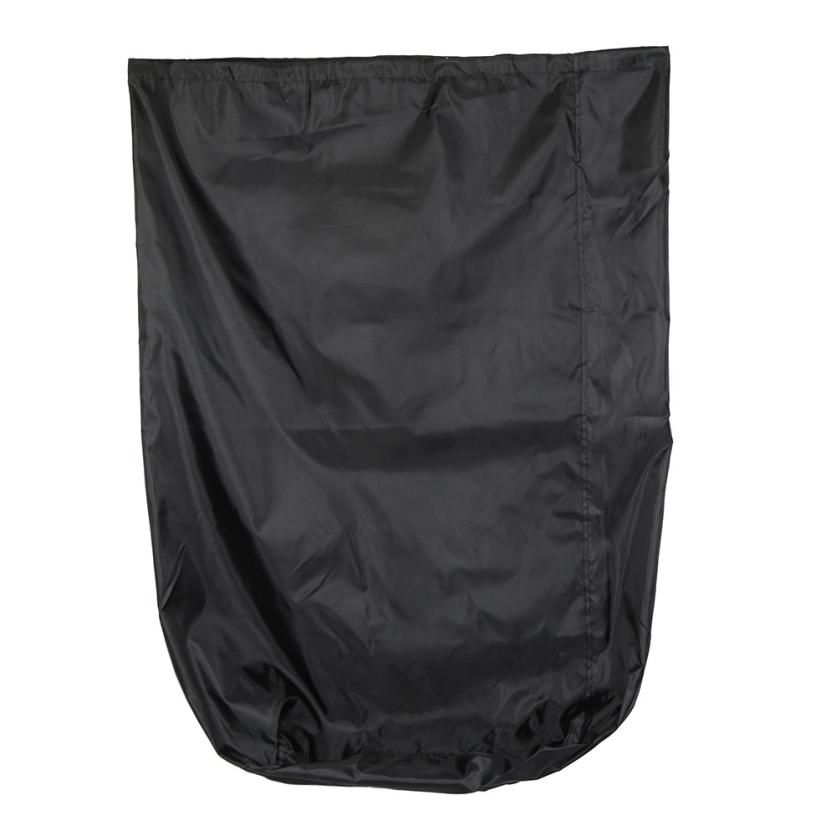 Black-Portable-Car-Seat-Travel-Bag-For-Baby-Children-Car-Safety-Seats-Dust-Protection-Cover-Bag