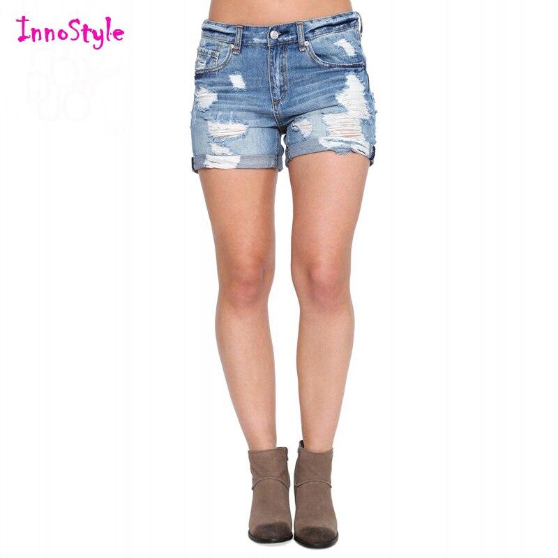 Popular Damage Jeans for Women-Buy Cheap Damage Jeans for Women ...
