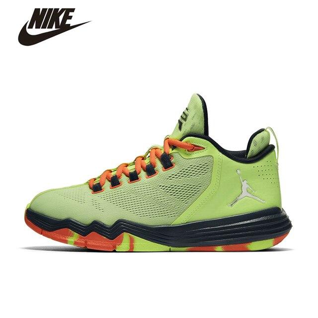 zapatos nike jordan de baloncesto