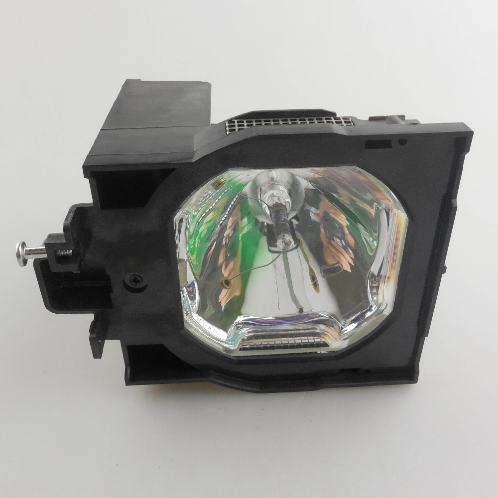 Original Projector Lamp POA-LMP100 for SANYO LP-HD2000 / PLC-XF46 / PLC-XF46E / PLC-XF46N / PLV-HD2000 / HD2000E / HD2000N compatible projector lamp bulbs poa lmp136 for sanyo plc xm150 plc wm5500 plc zm5000l plc xm150l