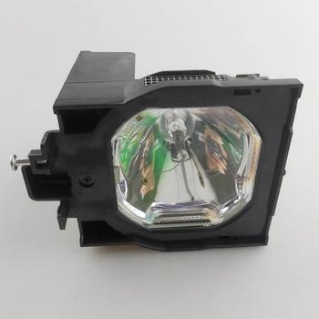 Original Projector Lamp POA-LMP100 for SANYO LP-HD2000 / PLC-XF46 / PLC-XF46E / PLC-XF46N / PLV-HD2000 / HD2000E / HD2000N