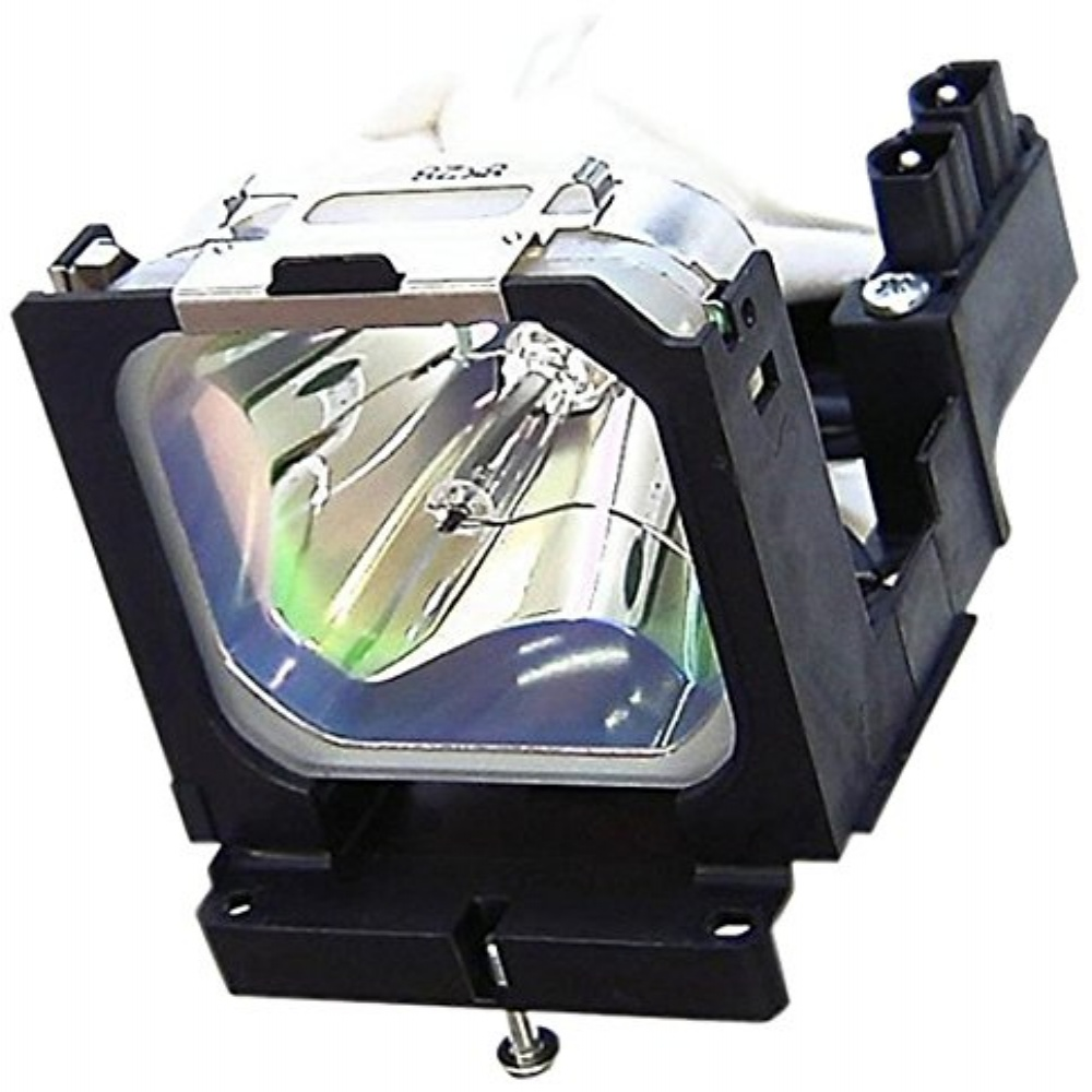 610 309 2706(POA-LMP55) Original Lamp with Housing for SANYO DXL 7030,IMAGEPRO 8768,CP-320TA,LV-7210,LV-7215,LV-7220 Projectors 3522b003aa lv lp31 original nsha230w bulb inside with housing for canon lv 7275 lv 7370 lv 7375 lv 7385 lv 8215 lv 8300 lv8310