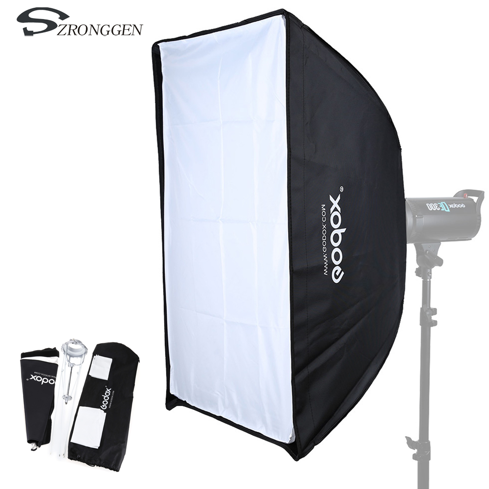 Godox Umbrella Softbox Price In Pakistan: Aliexpress.com : Buy Godox Bao Rong Bayonet / Four Angle