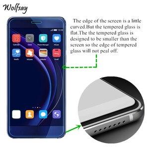 Image 3 - 2 adet cam Oneplus 5T ekran koruyucu için temperli cam telefon filmi Oneplus 5T için cam için bir artı 5T A5010 koruyucu film