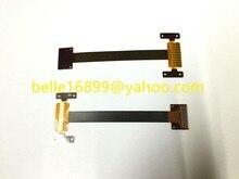 Nouveau câble de ruban flexible pour DEH P840MP audio câble de câble plat DEH P840MP ruban DEHP840MP DEH P9600MP