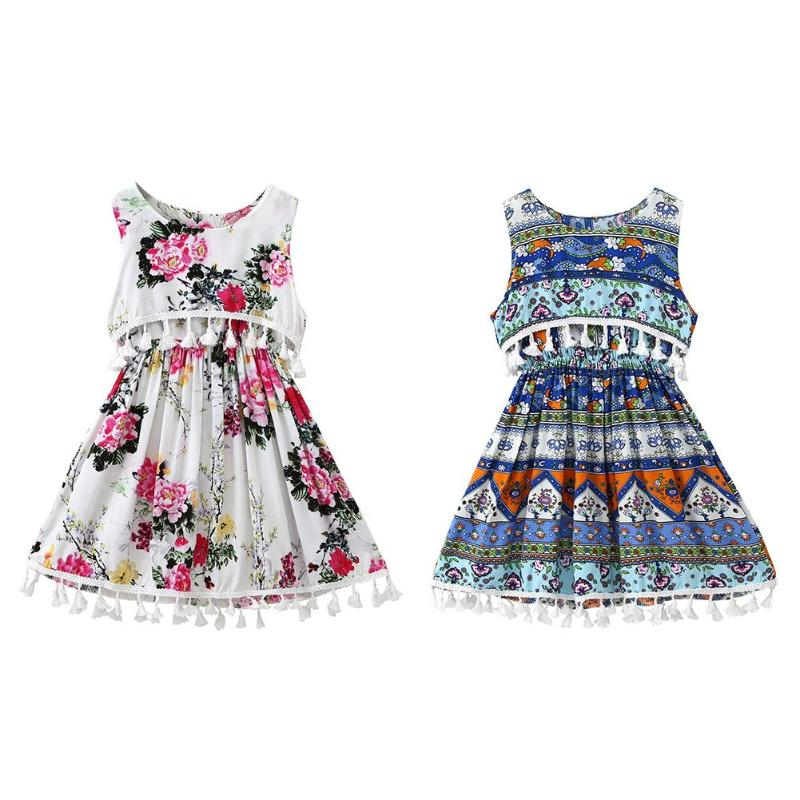 Αγορά Κορίτσια   ρούχα  f95f30c34f3