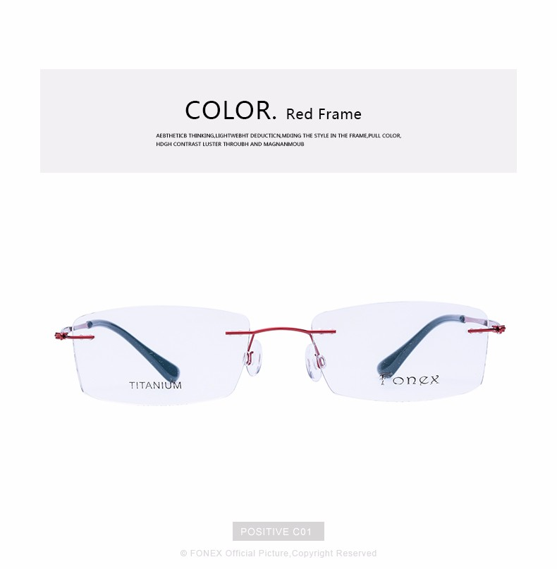 fonex-brand-designer-women-fashion-luxury-rimless-titanium-Square-glasses-eyeglasses-eyewear-myopia-silhouette-oculos-de-sol-with-original-box-F10009_10
