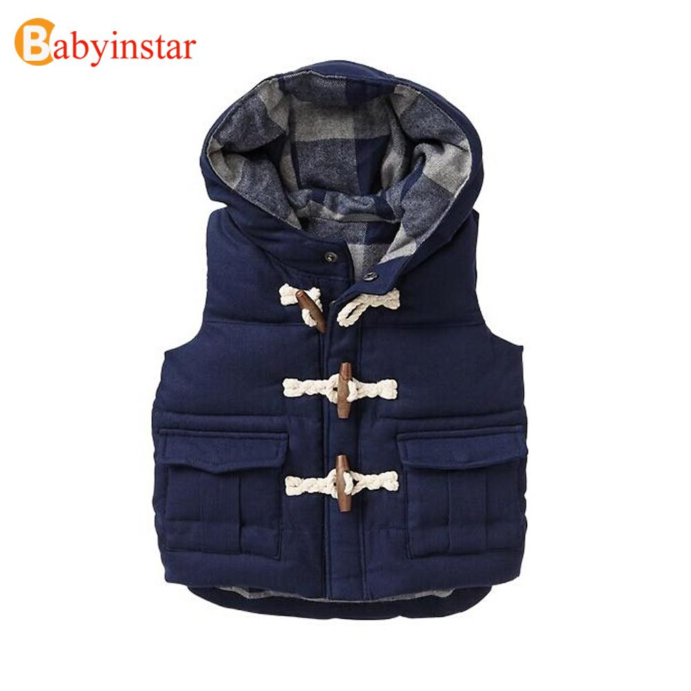 Compare Boys' Down Sweater Vest The wind- and water-resistant Boys' Down Sweater Vest is insulated with fill-power % Recycled Down .