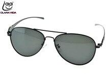 =CLARA VIDA Polarized Reading Sunglasses= Cool Mens Leopard Designers Black Polarized Sunglasses Oversized Vintage +1 +1.5 To +4
