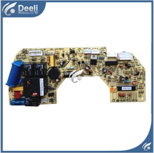 100% tested for air conditioning motherboard board computer board PCB:TL32GGFT9189-KZ (HB)-YL circuit board 95% new