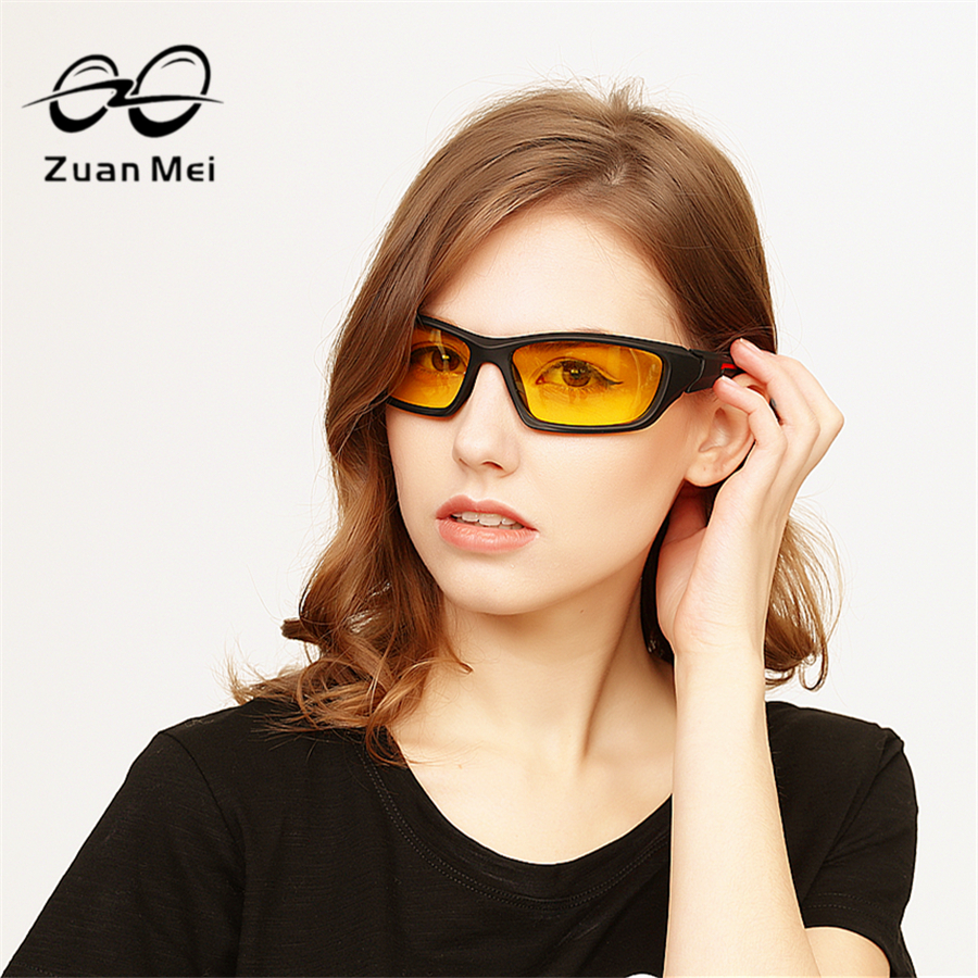 8ddd0b545a Buy glasses z and get free shipping on AliExpress.com