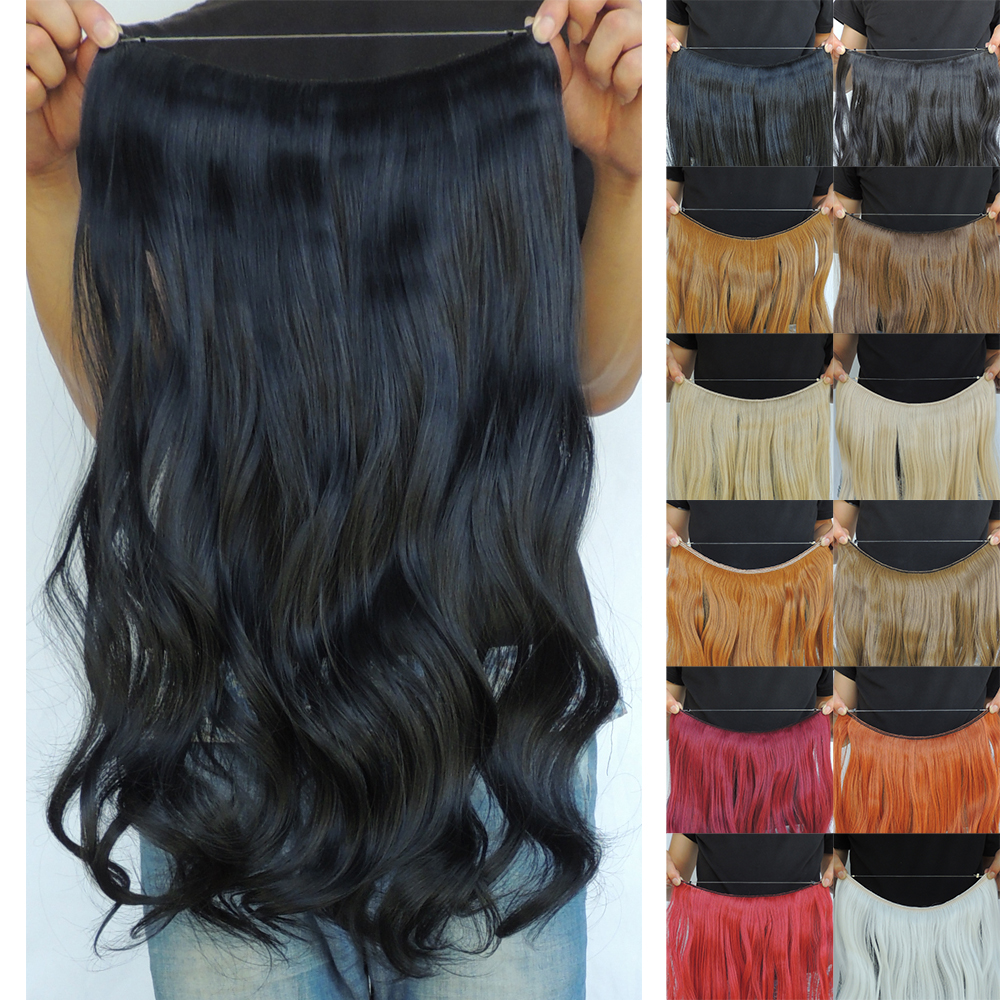 Compare prices on rock star hair extensions online shoppingbuy 20inch 100g hair extension style cosplay sexy formula ali moda new star in short fine fast grey weave extensions halo curly pmusecretfo Images