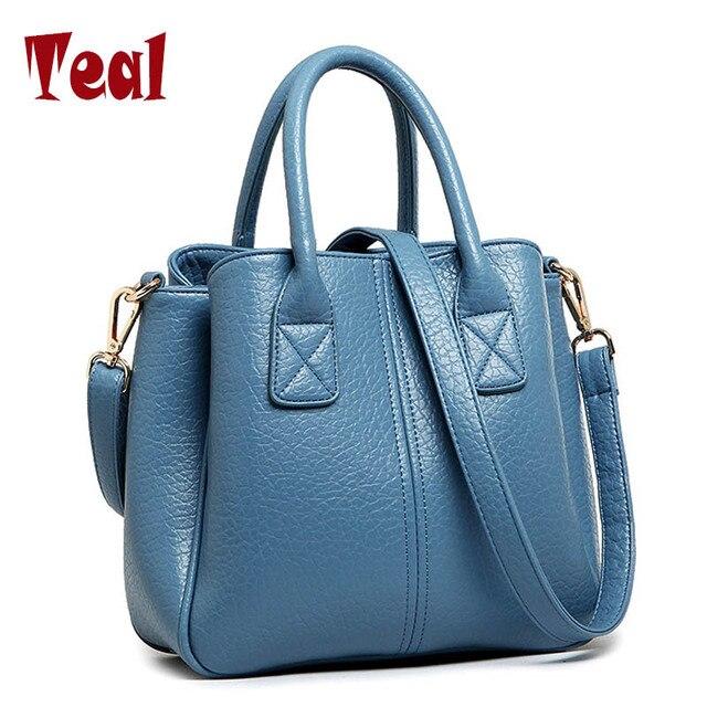 Women messenger bags luxury handbags women bags designer handbags high quality bolsos mujer tote bag crossbody bags for women