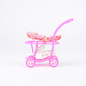 1 PC Cute Plastic Car For doll
