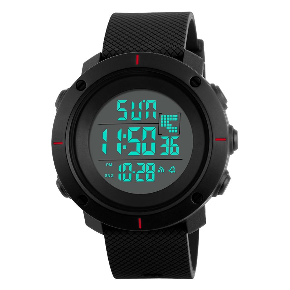 Спортивные мужские часы в интернет-магазине аксессуары отечественных и зарубежных брендов с доставкой по москве и россии.