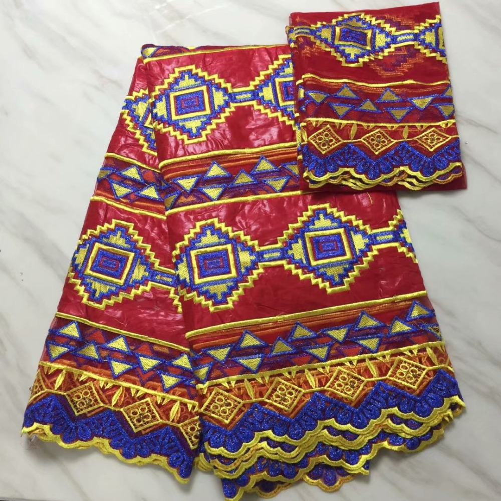 New fashion Beaded African Bazin Riche Getzner fabric 2018 high quality bazin riche getzner for patchwork sewingNew fashion Beaded African Bazin Riche Getzner fabric 2018 high quality bazin riche getzner for patchwork sewing