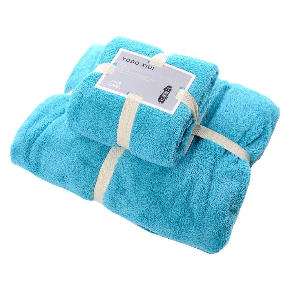 70X140 см, 4 цвета, набор полотенец для сна, полотенце для мытья, мягкое банное полотенце для лица, теплое полотенце для ванной, комплект утепленных принадлежностей для душа, хлопок