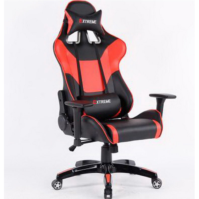 Aliexpress Buy L350112 Massage Gaming Chair 360 Degree Rotation Fixed Handrail High Density Sponge Filling Boss Office From Reliable
