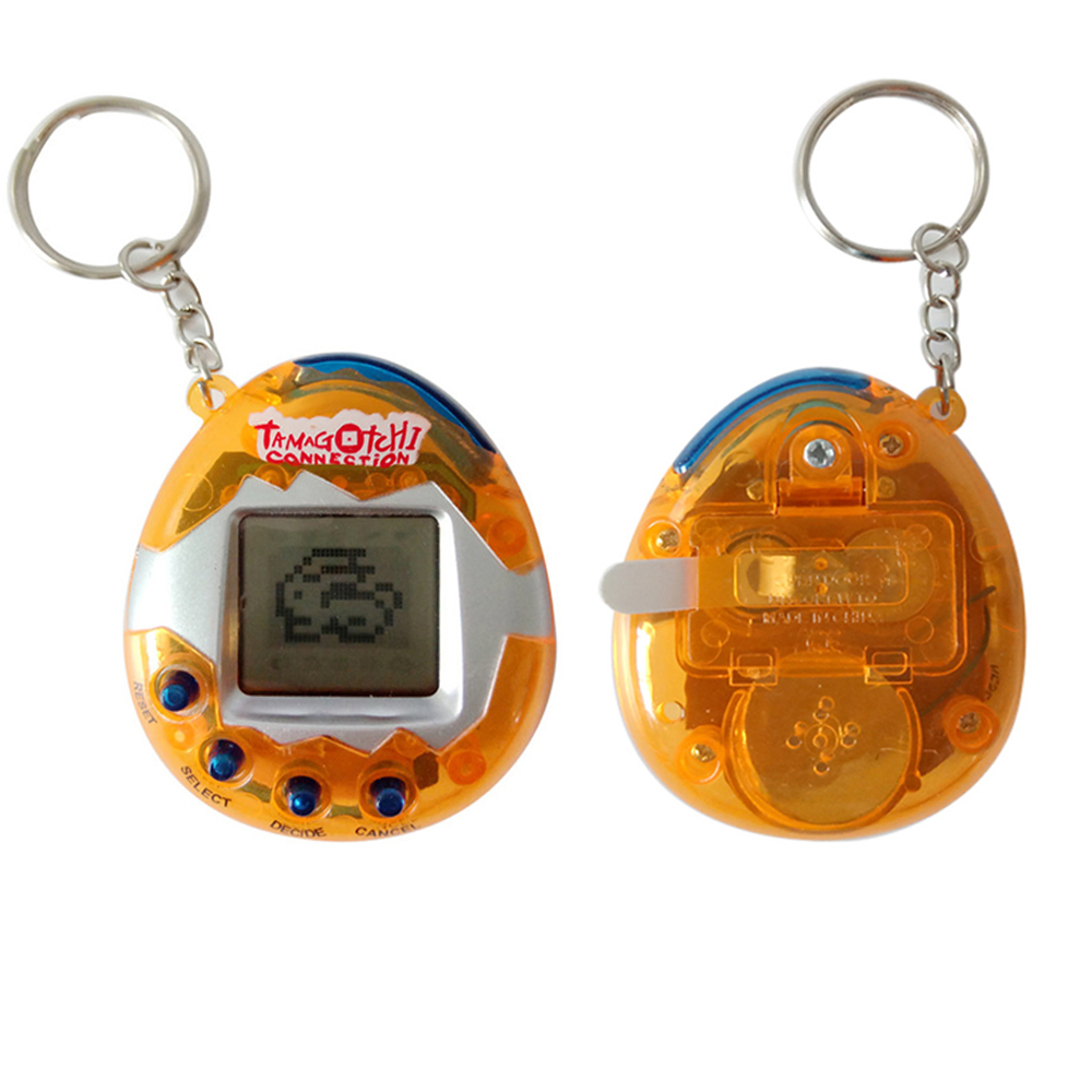 2017-Tamagochi-Electronic-Pets-Toys-Dinosaur-Eggs-90S-Nostalgic-49-Pets-in-One-Virtual-Cyber-Tamagtchi-Christmas-Easter-Gift-1