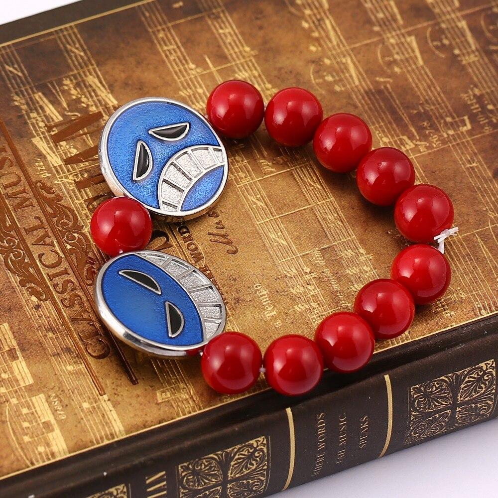 pcs Art Hobby À faire soi-même Fabrication De Bijoux Acrylique Mélangées Large Hole beads 9 x 6 mm 100