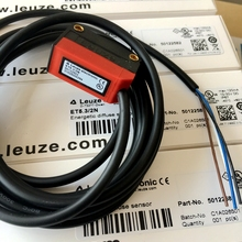 Buy leuze photoelectric sensors and get free shipping on AliExpress com
