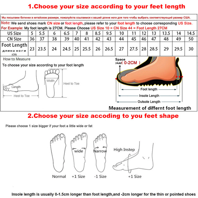 merkmak Brand 2019 New Breathable Comfortable Mesh Men Shoes Casual Lightweight Walking Male Sneakers Fashion Lace Up Footwear