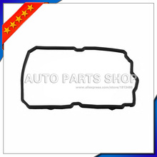 car accessories Seal automatic transmission oil pan gasket C220 W204 A 2202710180 MEYLE 014 139 0000