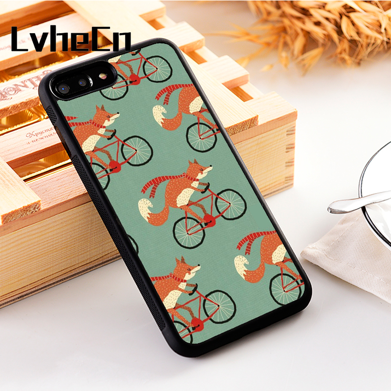 Purposeful Lvhecn 5 5s Se Phone Cover Cases For Iphone 6 6s 7 8 Plus X Xs Max Xr Soft Silicon Tpu Nurse Nursing Doctor Medical Medicine Phone Bags & Cases Fitted Cases