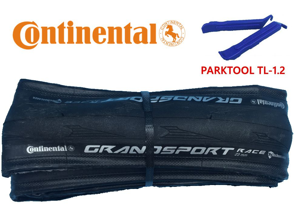 continental GRAND Sport RACE tyre cycling race bicycle tyre 700x23c 25c Road Bike Tire foldable bicycle tires ultra sport space race