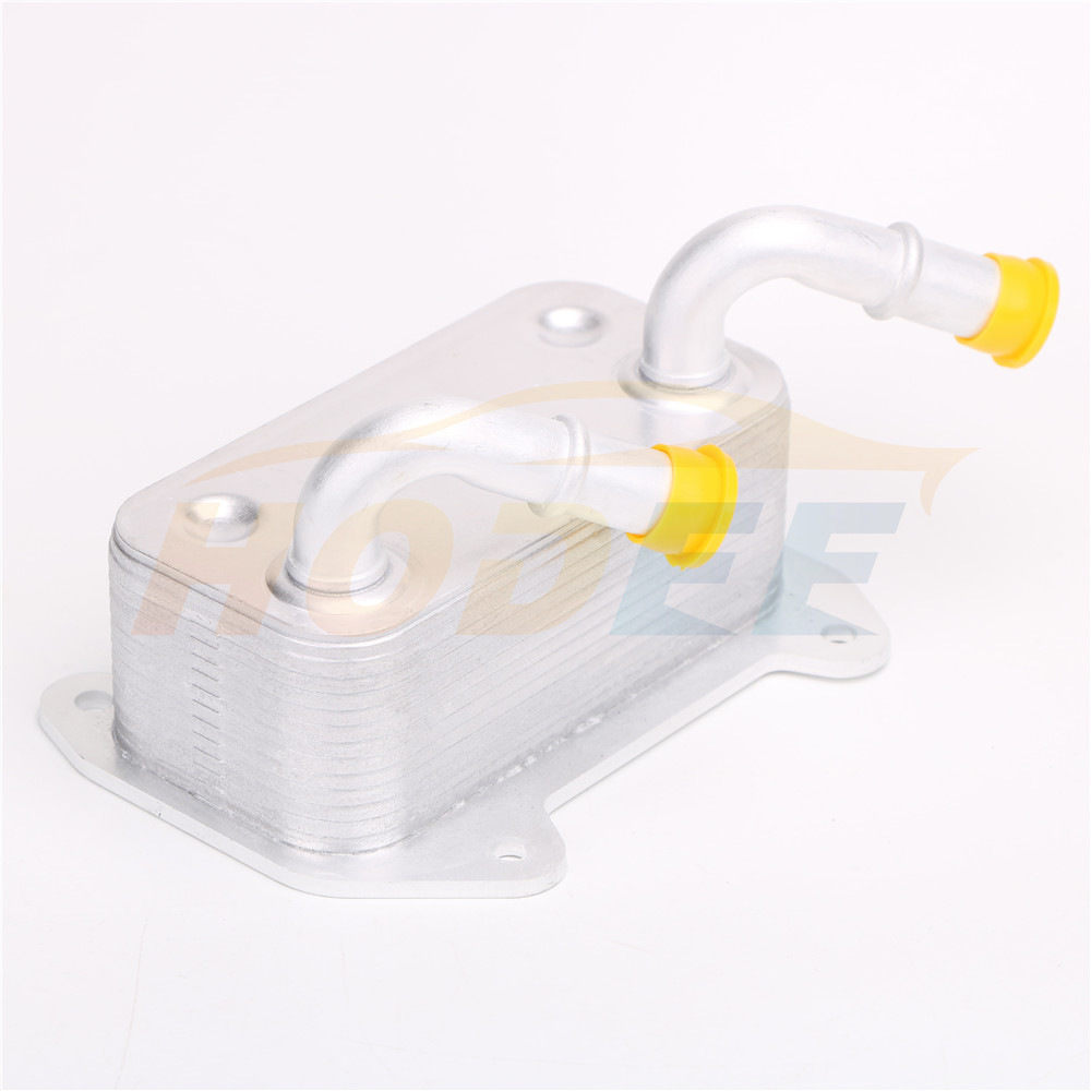 HODEE Brand Oil Cooler For SEADOO GTI RXP GTX 2002 2006 OE