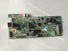 Impresora Lógica Placa Madre Para Epson L355 Placa Del Formateador Placa Principal